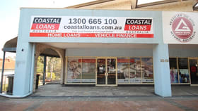 Parking / Car Space commercial property for lease at 1/22-32 Pacific  Highway Wyong NSW 2259