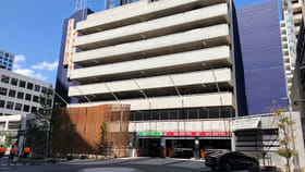 Parking / Car Space commercial property for lease at 11 DALY ST South Yarra VIC 3141