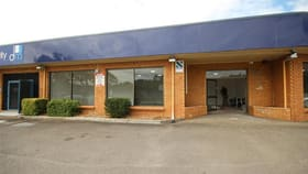 Development / Land commercial property for lease at 1A/8 Bon Mace Close Berkeley Vale NSW 2261