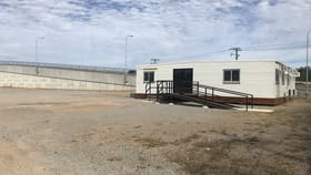 Industrial / Warehouse commercial property for lease at 1 Dawson Highway West Gladstone QLD 4680