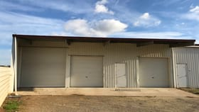 Factory, Warehouse & Industrial commercial property for lease at Unit 2/16 Proper Bay Road Port Lincoln SA 5606
