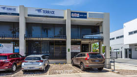 Offices commercial property for lease at Suite 1/15-21 Collier Road Morley WA 6062