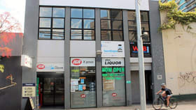 Medical / Consulting commercial property for lease at 1&2/36 Park Street South Melbourne VIC 3205