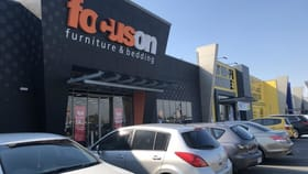 Showrooms / Bulky Goods commercial property for lease at Tenancy 12B/825 Princes Highway Pakenham VIC 3810
