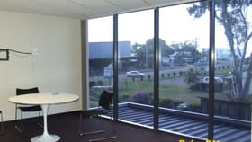 Medical / Consulting commercial property for lease at 9/19-21 Torquay Road Pialba QLD 4655