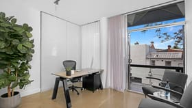 Serviced Offices commercial property for lease at Level 1/2 Short Street Double Bay NSW 2028