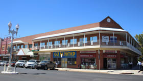 Hotel / Leisure commercial property for lease at Suite 13 82-86 George St Bathurst NSW 2795