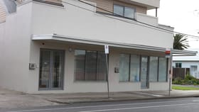 Medical / Consulting commercial property for lease at 238 Somerville Road Yarraville VIC 3013