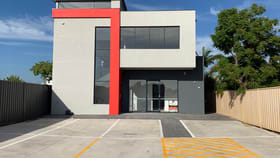Medical / Consulting commercial property for lease at 19 Caspian Terrace Canning Vale WA 6155