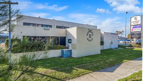 Other commercial property for lease at 4/11 Council Avenue Rockingham WA 6168