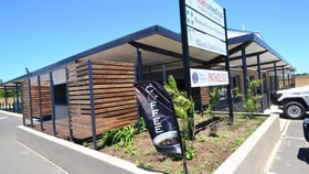 Retail commercial property for lease at 38 Dawson Highway Biloela QLD 4715