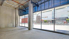 Showrooms / Bulky Goods commercial property for lease at Shop 1, 564 Princes Highway Rockdale NSW 2216