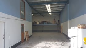 Factory, Warehouse & Industrial commercial property leased at 4/26 Expo Court Ashmore QLD 4214