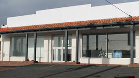 Shop & Retail commercial property leased at 149 Albany Highway Albany WA 6330