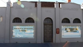 Offices commercial property for lease at 1 & 2/71 Deakin Avenue Mildura VIC 3500