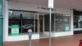 Retail commercial property for lease at 151 Gray Street Hamilton VIC 3300