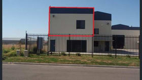 Offices commercial property for lease at 4/6 Precision Place Mulgrave NSW 2756