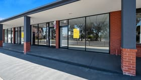 Shop & Retail commercial property for lease at 40A 314-360 Childs Road Mill Park VIC 3082