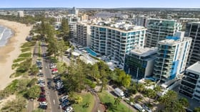 Medical / Consulting commercial property for lease at 77 Mooloolaba Esplanade Mooloolaba QLD 4557