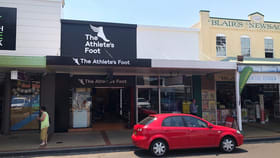 Retail commercial property for lease at Shop 2, 84-86 Horton Street Port Macquarie NSW 2444