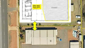 Industrial / Warehouse commercial property for lease at 297 Place Rd Webberton WA 6530