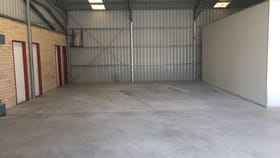 Factory, Warehouse & Industrial commercial property for lease at 297 Place Rd Webberton WA 6530