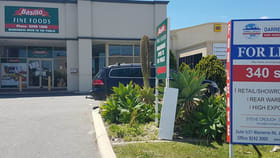 Shop & Retail commercial property for lease at 21 Capital Road Malaga WA 6090