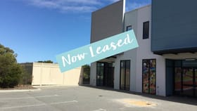 Factory, Warehouse & Industrial commercial property for lease at 28/8 Pickard Ave Rockingham WA 6168