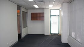 Offices commercial property for lease at Suite 2 /34 - 36  Pacific Hwy Wyong NSW 2259