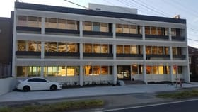 Showrooms / Bulky Goods commercial property for lease at 383-385 Pacific Highway Artarmon NSW 2064