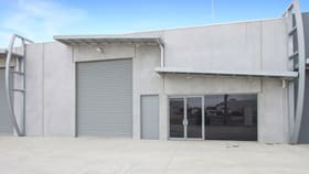 Showrooms / Bulky Goods commercial property for lease at 2/10 Wade Court Sale VIC 3850