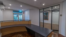Offices commercial property for lease at 3/19 Enoggera Tce Red Hill QLD 4059