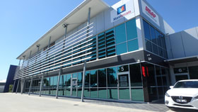 Offices commercial property sold at 15/16 Metroplex Ave Murarrie QLD 4172