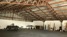 Factory, Warehouse & Industrial commercial property for lease at 3b/37 Benaraby Road Toolooa QLD 4680