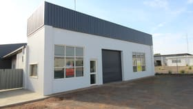 Showrooms / Bulky Goods commercial property for lease at 7 Crossing Street Griffith NSW 2680