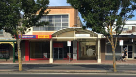 Showrooms / Bulky Goods commercial property for lease at 56 Percy Street Portland VIC 3305