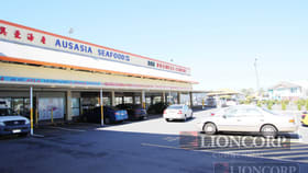 Shop & Retail commercial property for lease at 78B/888 Boundary Street Coopers Plains QLD 4108