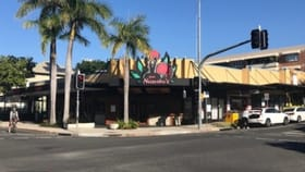 Hotel / Leisure commercial property for lease at Shop 5/84 Merthyr Road New Farm QLD 4005