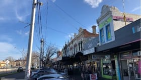 Offices commercial property for lease at 3/382 Queens Parade Fitzroy North VIC 3068