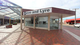 Shop & Retail commercial property for lease at 10 & 11/271 Esplanade Lakes Entrance VIC 3909