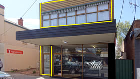 Offices commercial property for lease at 61A Nunn Street Benalla VIC 3672