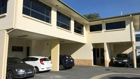 Offices commercial property for lease at Suite 1/5 Executive Drive Burleigh Waters QLD 4220