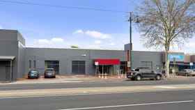 Showrooms / Bulky Goods commercial property for lease at Showroom/93 High Street Bendigo VIC 3550