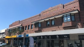 Hotel / Leisure commercial property for lease at 116 Victoria Street Mackay QLD 4740