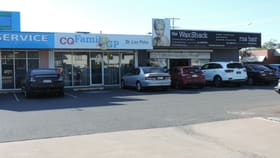 Medical / Consulting commercial property for lease at 4/287-289 Richardson Road Kawana QLD 4701