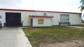 Factory, Warehouse & Industrial commercial property for lease at 6 MCCATHIE Street Ayr QLD 4807