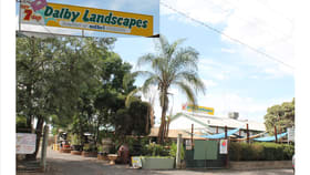 Development / Land commercial property for sale at 15 Hospital Road Dalby QLD 4405