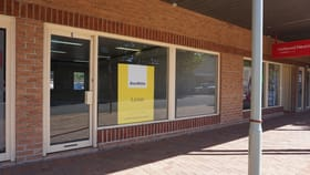 Shop & Retail commercial property for sale at 5/174 John Street Singleton NSW 2330