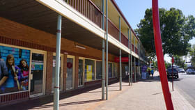 Offices commercial property for sale at 5/174 John Street Singleton NSW 2330