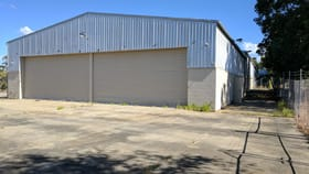 Factory, Warehouse & Industrial commercial property for lease at 14 Green Glen Road Ashmore QLD 4214